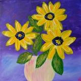 Blumen - andere Blumen